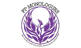 FP Monologues