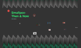 Smallpox-