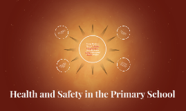 Health and Safety in the Primary Schools in Trinidad and Tob