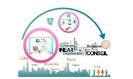 Présentation INEAT Conseil [V3_Version courte]