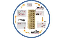 Planeamento e Avaliação