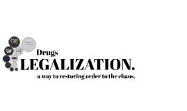 LELAGIZATION DRUG.