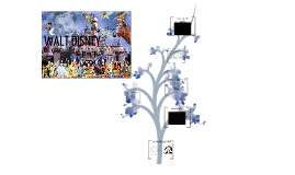Copy of walt disney vision y emprendimiento