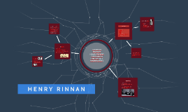 Henry Rinnan