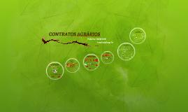 Copy of atualizado - CONTRATOS AGRÁRIOS