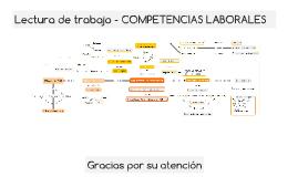 Mc-Competencias laborales