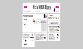 Miss MOOC News_Mai 16