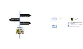 De Technische VMBO presentatie