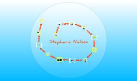 Stephanie Nielson