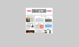 ROMANTICISMO LATINOAMERICANO