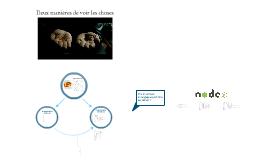 Programmations synchrone et asynchrone
