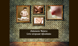 Copy of Aleitamento Materno -
