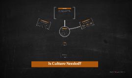 Cultural Materialism-Summative