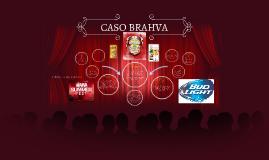 CASO BRAHVA