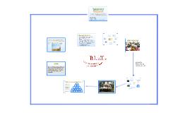 Abschlusspräsentation 2 - mit Audio-Datei