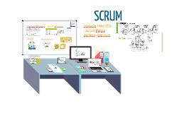 Scrum - Presentacion