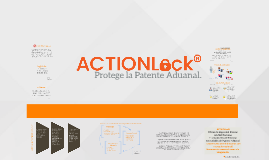 ACTIONLock