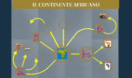Copy of Copy of Africa