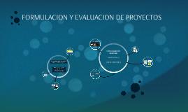 """PROGRAMA DE DIVULGACION  INSTITUCIONAL PARA LA INCORPORACIO"