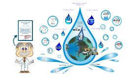 Copy of Calidad del agua