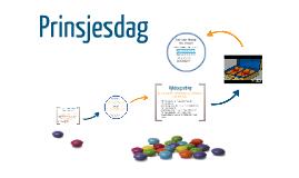 Copy of Prinsjesdag