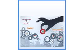 Copy of MEB Proje Yönetim Sistemi Sunum_15/09/2015