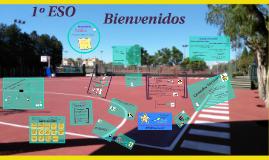 Copia de 1º ESO (2017-2018)