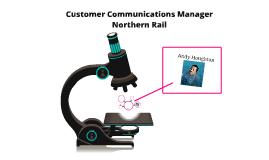 Northern Presentation - July-13