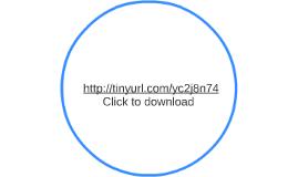 Leadership EBOOK J Santander (19w2 filmbay j 7731) new. acad. E-books html Download Free