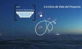 Modelos de Madurez en Administración de Proyectos