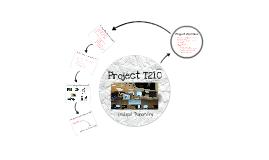 T210 Re-design