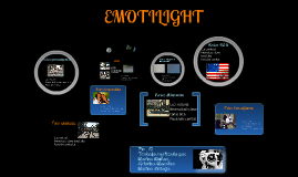 Emotilight