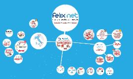 Prezi Felix + Frigo