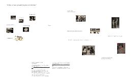 Copy of Digital berättelse