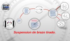 Copy of Motos de Alta gamma.