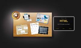 THE WEBPAGE DESIGNING