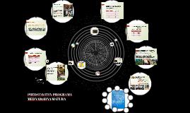 PREDSTAVITEV PROGRAMA MEDNARODNA MATURA