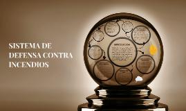 Copy of SISTEMA DE
