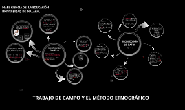 Copia de INVESTIGACIÓN CUALITATIVA EN EDUCACIÓN