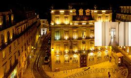 Un petit tour au Portugal?