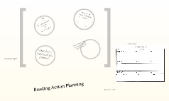 Reading Action Plan