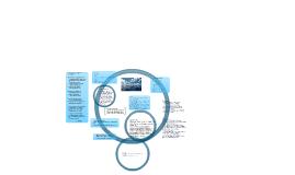 English ISU- Cloud Atlas