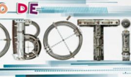 NOME OFICIAL DO TORNEIO: Torneio SESI de Robótica FIRST LEGO