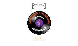 dossier animation marketing challenge t4