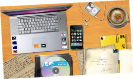 Copy of Digital Citizenship (Students)