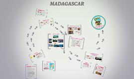 Copy of MADAGASCAR