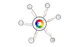 Copy of Copy of Copy of COLOR SCHEME:THE INTRODUCTION TO THE COLOR WHEEL