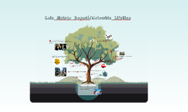Copy of Luis_Mulato_Bogotá/Colombia_LifeMap