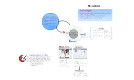 TVS: situazione e proposte per il Web