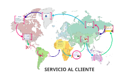 Copy of SERVICIO AL CLIENTE